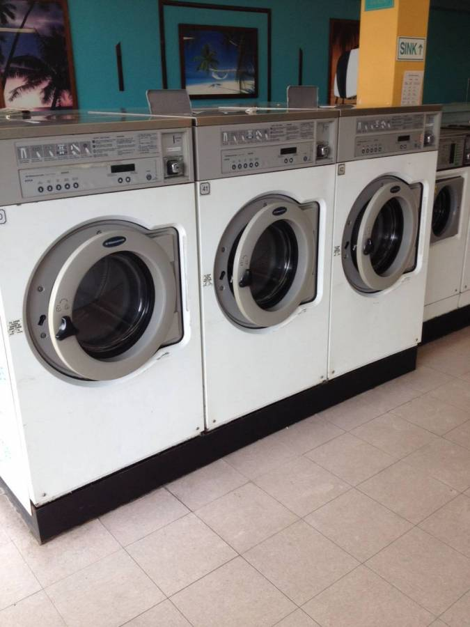 Laundromats For Sale In San Diego Ca Laundry For Sale