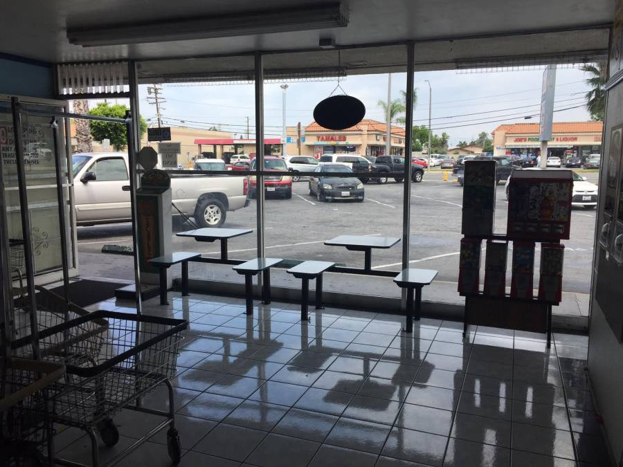 Coin-Op Laundromats For Sale In Norwalk CA - Laundry For Sale