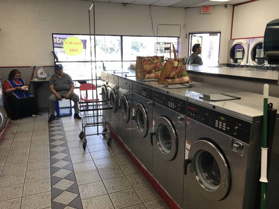 Coin op laundromats for sale in los angeles ca coin laundry for sale pws laundries for sale los angeles ca coin laundry for sale publicscrutiny Gallery
