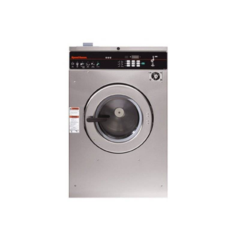 Washer Speed Queen Commercial Washer