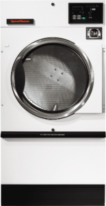 Speed Queen - Speed Queen ST055 55 lb Single Pocket Tumble Dryer