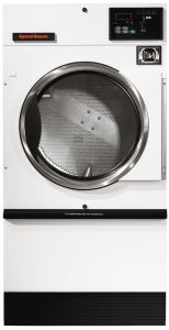 Speed Queen - Speed Queen ST035 35 lb Single Pocket Tumble Dryer