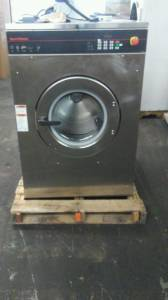 Used Speed Queen SCN060KNVX Washer
