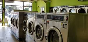 PWS Laundries for Sale - San Diego, CA - Laundromats for Sale
