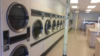 Laundromats for Sale - Northern CA Laundromats For Sale - PWS Laundries for Sale - Petaluma, CA - Coin Laundry