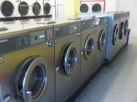 Laundromats for Sale - Southern CA Laundromats For Sale - PWS Laundries for Sale - Inglewood, CA - Launderland