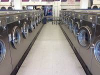 Laundromats for Sale - PWS Laundries for Sale - Los Angeles, CA - Coin-Op Laundry for Sale