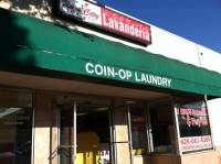 Laundromats for Sale - Southern CA Laundromats For Sale - PWS Laundries for Sale - Pasadena, CA - Coin Laundry