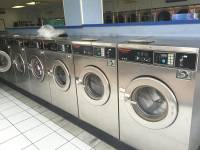 Laundromats for Sale - PWS Laundries for Sale - Anaheim, CA - Coin Laundry