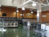 Laundromats for Sale - Southern CA Laundromats For Sale - PWS Laundries for Sale - Los Angeles, CA - Coin Laundry For Sale