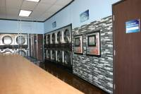 Laundromats for Sale - Southern CA Laundromats For Sale - PWS Laundries for Sale - San Pedro, CA - Coin Laundromat for Sale