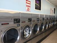 Laundromats for Sale - PWS Laundries for Sale - Long Beach, CA - Coin Laundry