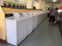 Laundromats for Sale - PWS Laundries for Sale - Gardena, CA - Coin Laundry