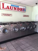 Laundromats for Sale - PWS Laundries for Sale - Ontario, CA - Coin Laundry