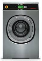 Speed Queen - Speed Queen SYN020DNHX 20 lb Softmount Washer-Extractor - Image 1