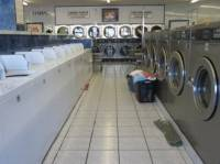 Laundromats for Sale - Southern CA Laundromats For Sale - PWS Laundries for Sale - Orange, CA - Coin Laundry