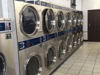 Laundromats for Sale - Southern CA Laundromats For Sale - PWS Laundries for Sale - Los Angeles, CA - Coin-Operated Laundry for Sale