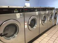 Laundromats for Sale - Northern CA Laundromats For Sale - PWS Laundries for Sale - Sacramento, CA - Coin Laundry for Sale