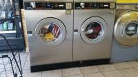 Laundromats for Sale - Southern CA Laundromats For Sale - PWS Laundries for Sale - Compton, CA - Coin Laundry