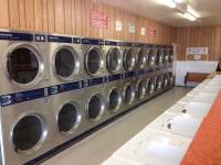 PWS Laundries for Sale - Chula Vista, CA - Coin Laundries - Image 2
