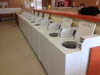 PWS Laundries for Sale - Chula Vista, CA - Coin Laundries - Image 3