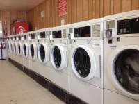 PWS Laundries for Sale - Chula Vista, CA - Coin Laundries - Image 4