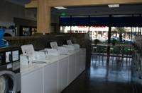 Laundromats for Sale - Southern CA Laundromats For Sale - PWS Laundries for Sale - Los Angeles Coin Laundry For Sale