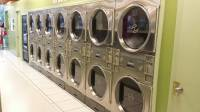 Laundromats for Sale - PWS Laundries for Sale - Northridge, CA - Coin Laundry For Sale