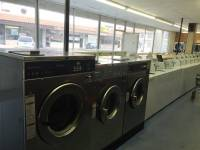 Laundromats for Sale - PWS Laundries for Sale - Lomita, CA - Lomita Coin Laundry
