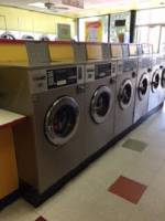 Laundromats for Sale - PWS Laundries for Sale - Valley Village, CA - Coin Laundry