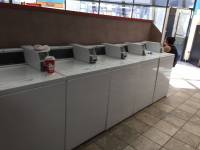 Laundromats for Sale - PWS Laundries for Sale - Sylmar, CA - Coin Laundry