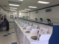 Laundromats for Sale - Southern CA Laundromats For Sale - PWS Laundries for Sale - Oxnard, CA - Coin Laundry