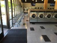 Laundromats for Sale - Northern CA Laundromats For Sale - PWS Laundries for Sale - Sacramento, CA - SpinCycle Wash & Dry