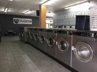 Laundromats for Sale - PWS Laundries for Sale - Stockton, CA - Launderland For Sale