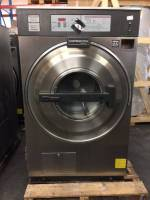 Laundry Equipment - Used Commercial Laundry Equipment - Used Continental L1075CM21310 75lb Dryer