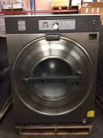 Laundry Equipment - Used Commercial Laundry Equipment - Used Continental L1050CM21310 50 lb Dryer