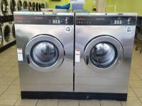 Laundromats for Sale - PWS Laundries for Sale - Simi Valley, CA - Coin Laundromat for Sale