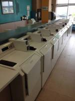 PWS Laundries for Sale - San Diego, CA - Coin Laundromat - Image 5