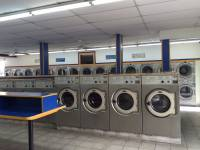 Laundromats for Sale - PWS Laundries for Sale - Los Angeles, CA - Coin Laundry For Sale