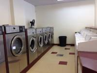 PWS Laundries for Sale - Redwood City, CA - Coin Laundry