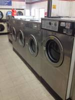 PWS Laundries for Sale - San Diego, CA - 2 Laundromats for Sale - Image 2