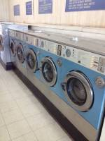 PWS Laundries for Sale - San Diego, CA - 2 Laundromats for Sale - Image 3