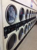 PWS Laundries for Sale - San Diego, CA - 2 Laundromats for Sale - Image 4