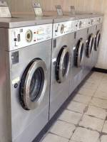 PWS Laundries for Sale - San Diego, CA - 2 Laundromats for Sale - Image 6