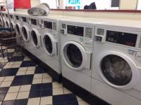 PWS Laundries for Sale - Los Angeles, CA - Coin Laundry For Sale - Image 2