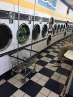 PWS Laundries for Sale - Los Angeles, CA - Coin Laundry For Sale - Image 4