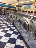PWS Laundries for Sale - Los Angeles, CA - Coin Laundry For Sale - Image 5
