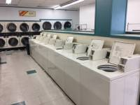 PWS Laundries for Sale - San Francisco, CA - Coin Laundry