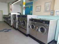 PWS Laundries for Sale - Norwalk, CA - Coin Laundry