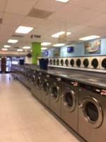 PWS Laundries for Sale - Sacramento, CA - Card Laundry for Sale